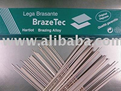 Brazing_Alloy_Welding_Rod_ BRAZETEC