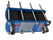 Plate-Heat-Exchanger-1